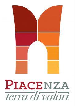 Piacenza Terra di Valori