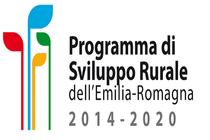 PSR – Emilia Romagna