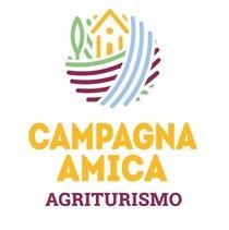 Agriturismi CA – Emilia Romagna
