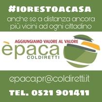 EPACA – Parma