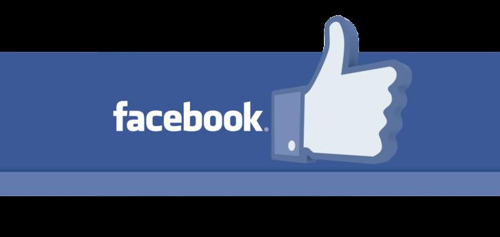 Facebook – Piacenza