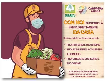 Az Agr Reggio Emilia