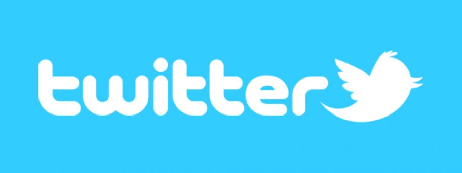 Twitter – Piacenza